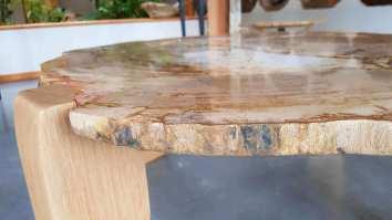 Table Swing-1