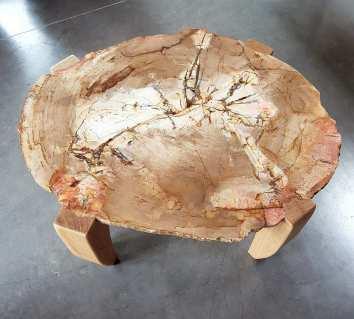 Table Swing-2