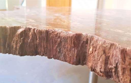 Table Navajo-2
