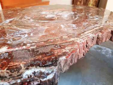 Table Navajo-6