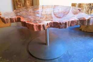 Table Navajo-5