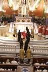 Sexta-feira - Celebração da Paixão do Senhor - Arautos do Evangelho - (12)