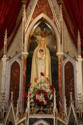 Vigília Pascal - Arautos do Evangelho - Basílica N. Sra. do Rosário de Fátima (31)