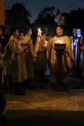 Vigília Pascal - Arautos do Evangelho - Basílica N. Sra. do Rosário de Fátima (4)