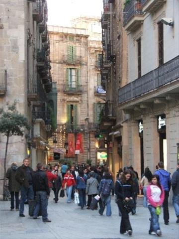 barcelona%202%5B4%5D