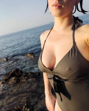 selfie agosto 2019 (1)