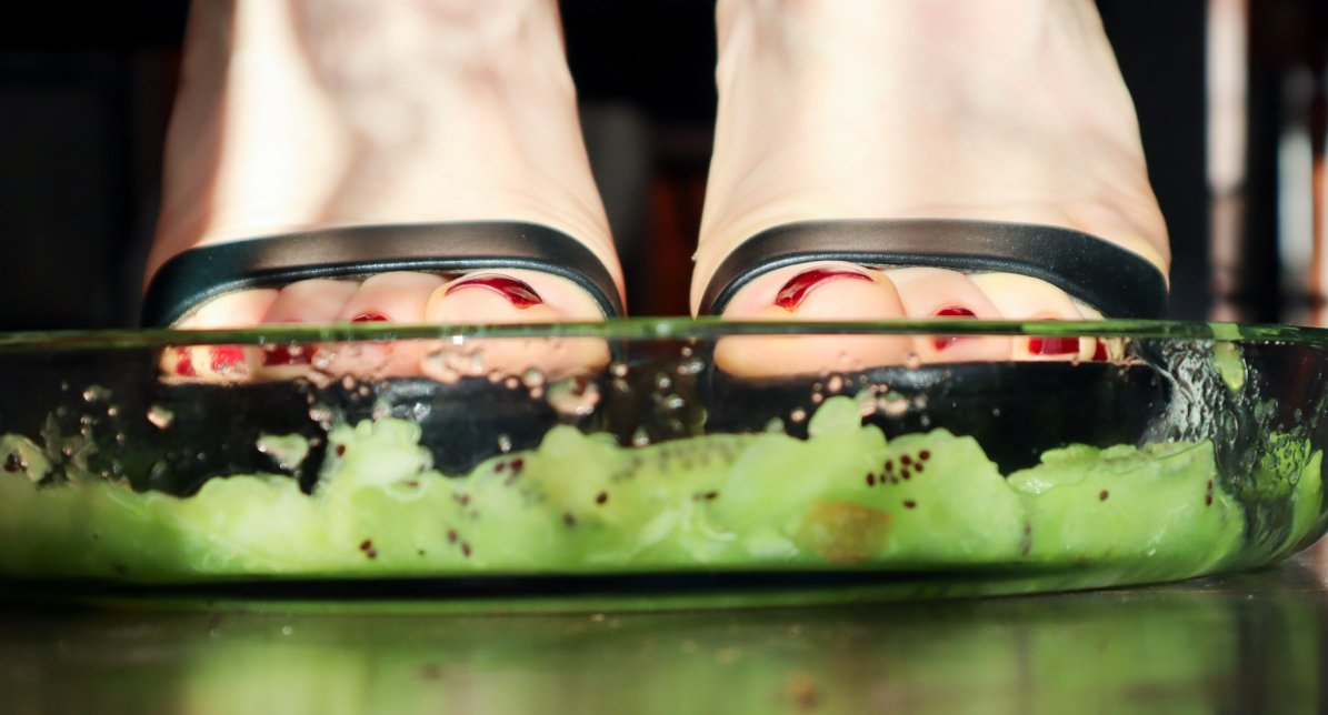 PV10. foto kiwi foot (6)