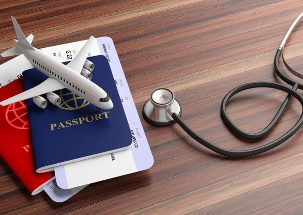 Azərbaycana gələnlərdən COVID pasportu tələb olunacaq 09 İyun 2021