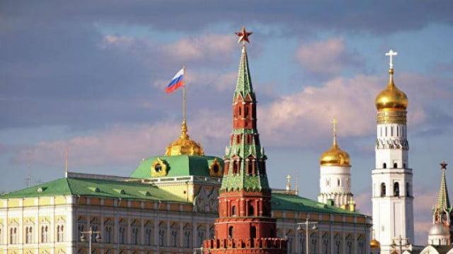 Diplomat Rusiyadan qovulur 10 İyun 2021