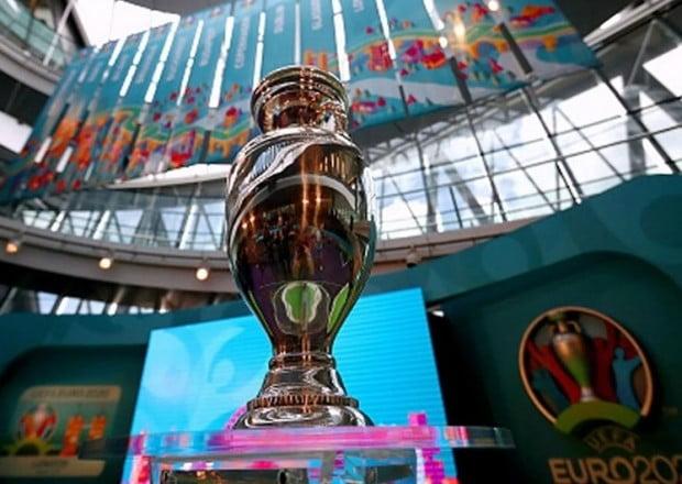 Bu gün futbol üzrə Avropa çempionatı başlayır 11 İyun 2021