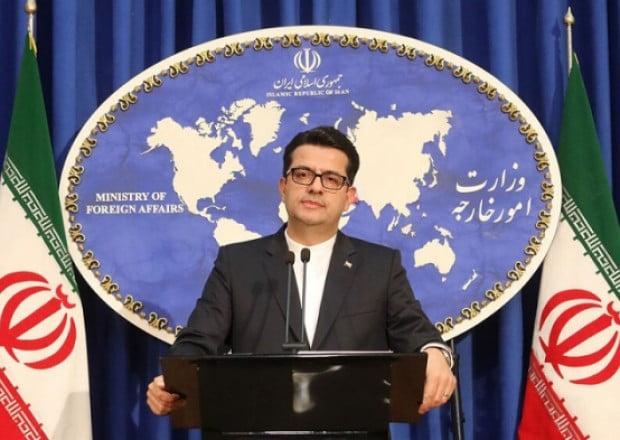 İran şirkətləri Qarabağda çalışacaq - Səfir 11 İyun 2021