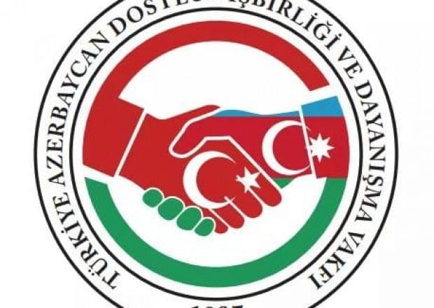 Dünya birliyinin Ermənistanın cinayətlərinə səssiz qalmasına ETİRAZ 11 İyun 2021