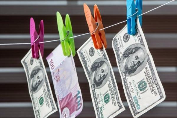 Dolların məzənnəsi sabit qaldı 10 İyun 2021