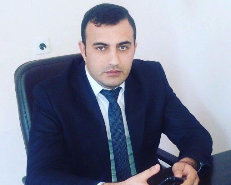 Azərbaycan-Türkiyə əlaqələri bütün türk dünyasına örnəkdir - ŞƏRH 09 İyun 2021
