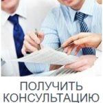от 500 рублей