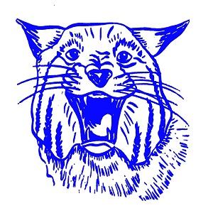 Hermann Bearcats