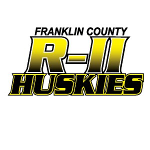 Franklin County R-II Huskies