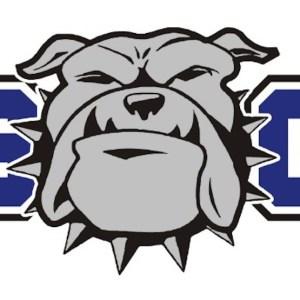 South Callaway Bulldogs