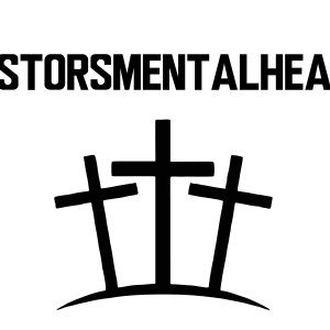 #pastorsmentalhealth