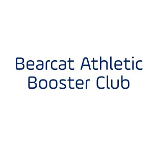 Bearcat Athletic Booster Club