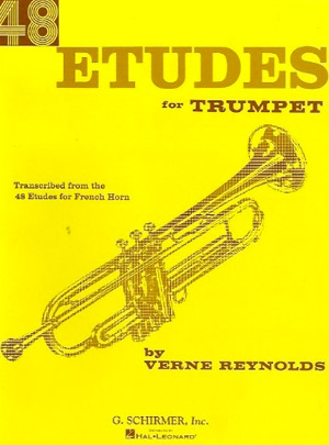 reynolds-48-etudes