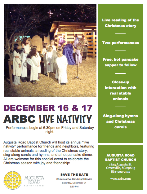 live-nativity-2016-flyer