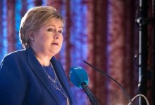 النرويج.. التحقيق مع رئيسة وزراء بعد مخالفة قواعد الوقاية من فيروس كورونا