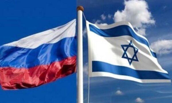 الشرق الأوسط: مشروع روسي إسرائيلي لإخراج إيران من سوريا