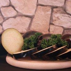Frittieren ohne Fett – lecker und knusprig naschen ohne Sünde