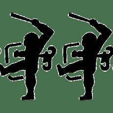 Manipulation und Polizeigewalt in Deutschland – Aufruf zur Normalität