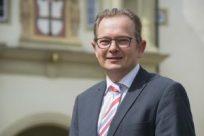 prof-purle-dhbw-mosbach-campus-bad-mergentheim_klein
