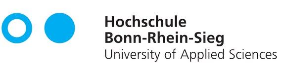 47. Jahrestagung an der Hochschule Bonn-Rhein-Sieg