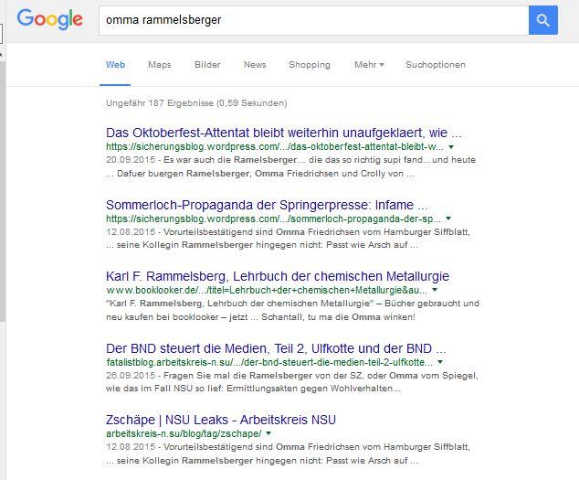 google omma
