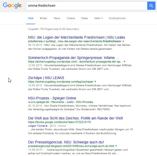 omma google