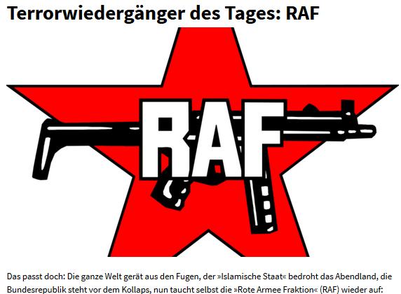 jw-raf