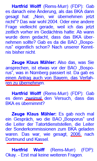 maehler-4