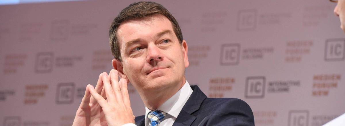 Joerg-Schoenenborn-Fernsehdirektor-WDR-spricht