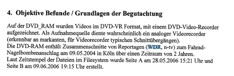 dvd-ram-2006