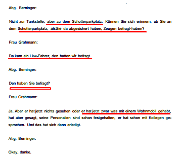 grahmann3
