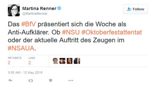 renner-dumm