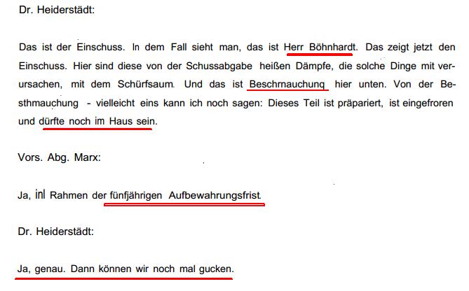 schmauch kopf UB