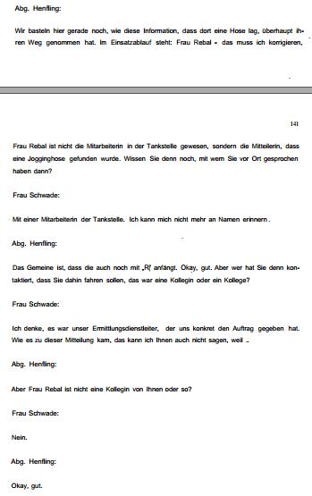 schwade6