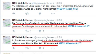 hessen-5