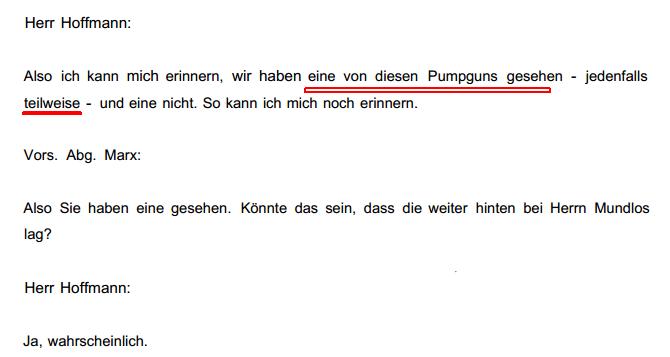 hoffi012