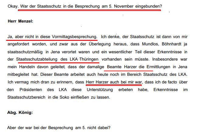 menz-staatsschutz1
