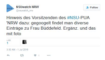 nrw-muell2
