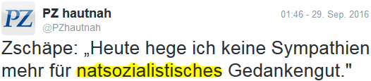 160929_pzhautnah_zschaepe_nationalsozialistisch