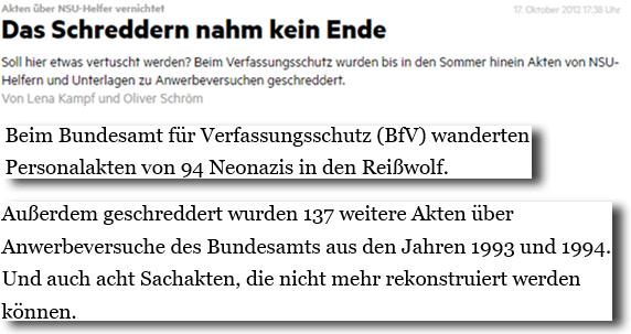 121012_stern_aktenschreddern