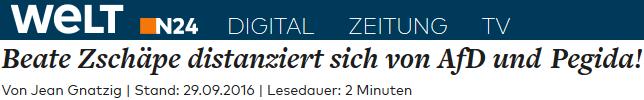 160929_welt_zschaepe_distanziert_sich