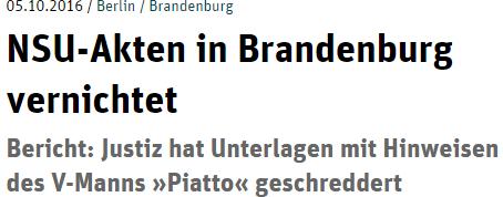 161005_aktenvernichtung_brandenburg